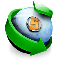 دانلود Internet Download Manager 6.25 Build 8 Final Retail